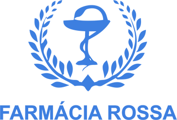 rOSSA.png