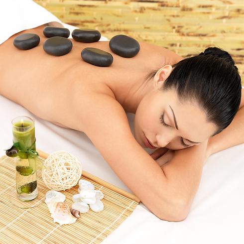 massagem jisjfhy.png