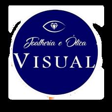 otica visual.png