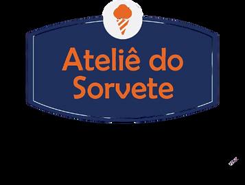 Logo atelie do sorvete.png