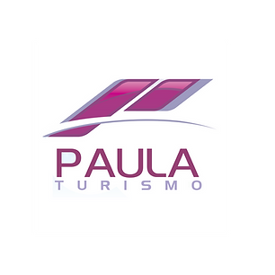 POaula Turismo.png