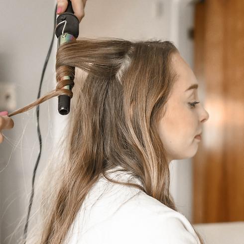 capa cabeleireiro blog.png