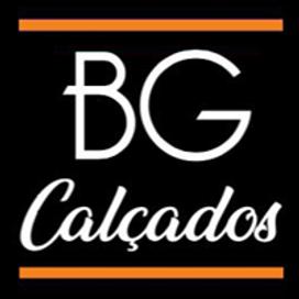 BG-calcados.png