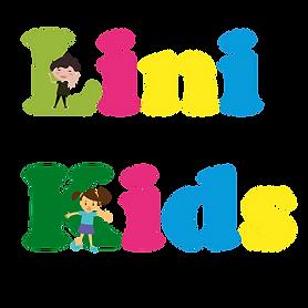 Line Kids.png