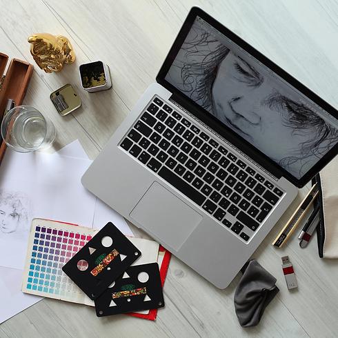 design_gráfico.png