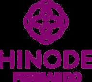 fERNANDO HINODE.png