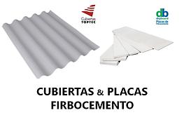 CUBIERTAS Y PLACAS.png