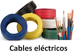 CABLES ELECTRICOS.png