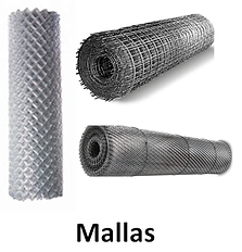 MALLAS.png