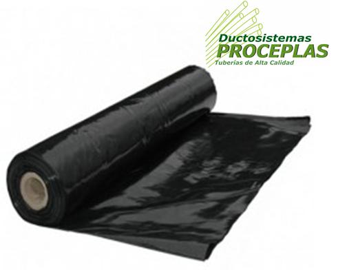 PLASTICO PROCEPLAS.png