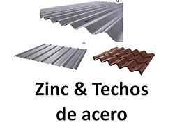 ZINC & TECHOS.png