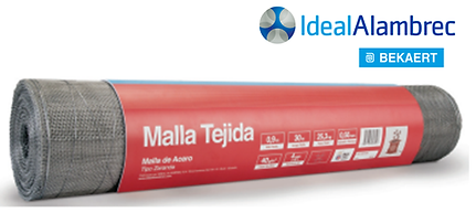 MALLA TEJIDA.png