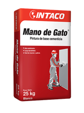 MANO DE GATO.png