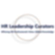 HRLC Logo and Slogan: Offering HR Professionals Value-Added Knowledge
