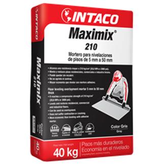 MAXIMIX 210.png