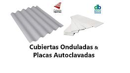 CUBIERTAS Y PLACAS AUTOCALVADAS.png