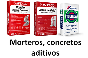 MORTEROS CONCRETOS ADITIVOS.png