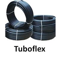 TUBOFLEX.png