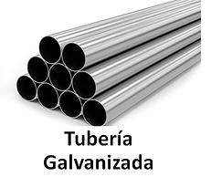 TUBERÍA_GALVANIZADA.png