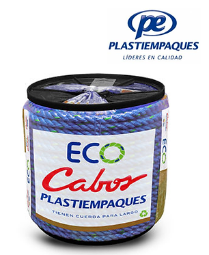 ECO CABOS.png