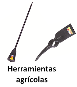 HERRAMIENTS AGRICOLAS.png