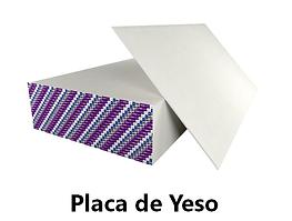 PLACA DE YESO.png