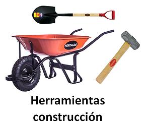 HERRAMIENTS CONSTRUCCION.png