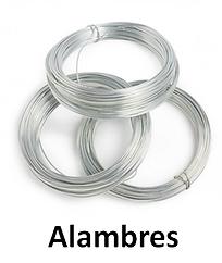 ALAMBRES.png