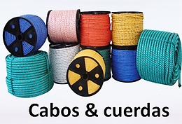 CABOS.png