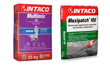 MULTIMIX & MAXIPATCH.png