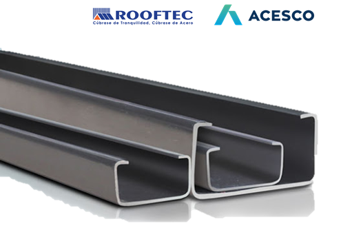 CORREAS ROOFTEC.png