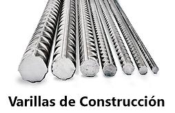 Varillas_de_construcción.png