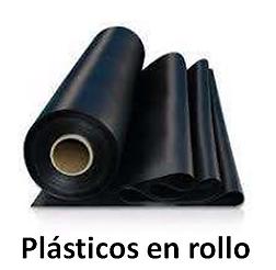 ROLLOS_PLÁSTICO.png