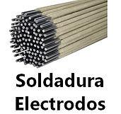 Soldadura.jpg