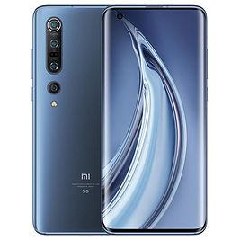 Mi10-Pro.jpg