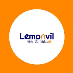 lemonvil.png
