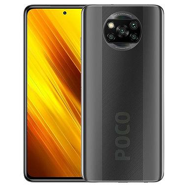 Xiaomi-POCO-X3-4G-Smartphone-6-67-inch-6