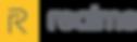 Realme-new-logo.png
