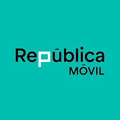 republi.png