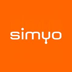 simyo.png