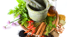 Diet tips per Ayurveda and Modern Nutrition