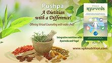 Pushpa vpknutrition 2020 fb cover.jpg
