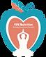 VPK logo heart.png