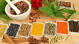 ayurveda-spices-catering.jpg