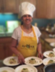 Pushpa chef edited.jpg
