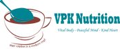 VPK nutrition logo turquoise.png