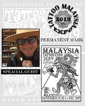 permanent mark2.jpg