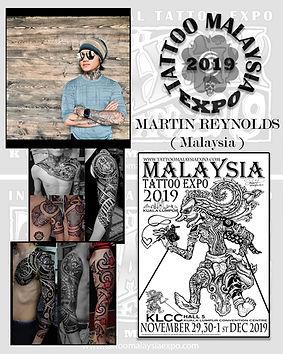 MartinReynolds.jpg
