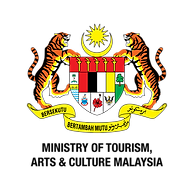 MOTAC_Logo_Jata - EN.PNG