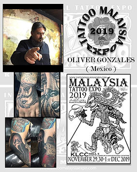oliverGonzales.jpg
